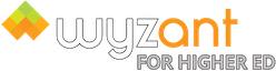 Wyzant for Higher Ed